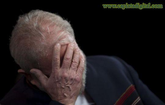 Lula podría quedar libre