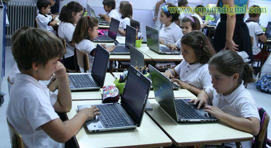 Alumnos en mora podrán rendir en sector público