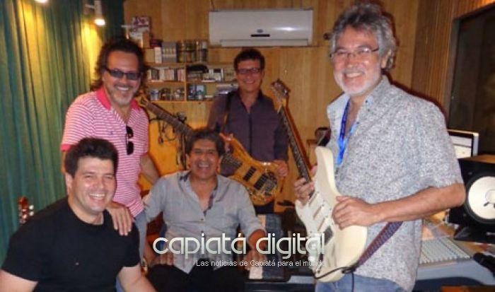 Festivales homenaje a la Candelaria serán el viernes y el sábado
