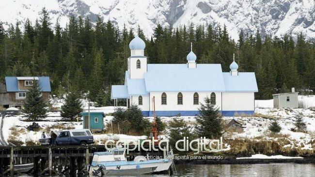 Estados Unidos: por qué la compra de Alaska a Rusia fue uno de los más grandes negocios de la historia